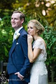 Wedding Dresses Sheffield Congratulations To Real Bride Jemma Who Looked Lovely In Her