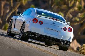 nissan gtr starting price used 2014 nissan gt r for sale pricing u0026 features edmunds