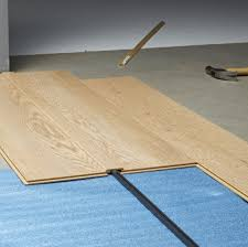 Buy Laminate Flooring Cheap Buy Cheap Laminate Profiles Online Big Warehouse Sale