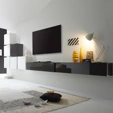 Wohnzimmerschrank Dortmund Die Moderne Wohnwand Serie Cube Steht Für Ausdruckskraft Und