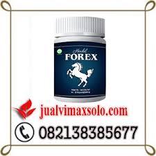 jual obat forex asli di solo 082138385677 antar gratis
