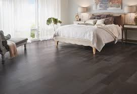 Laminate Flooring Distributors Floorcoveringnews U2013 Armstrong Flooring