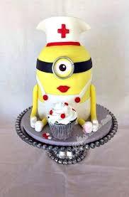creative cakes birthday cake designs and creative cakes for nurses