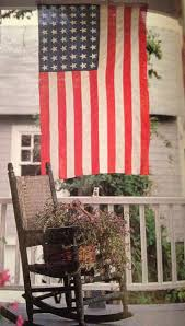 American House Flag 398 Best Our Flag All Across The Country Images On Pinterest