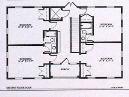 2 Bedroom 2 Bath House Plans by 654334 Simple 2 Bedroom 2 Bath House Plan House Plans Floor