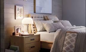 d o chambre fille 11 ans dco chambre fille 11 ans fabulous decoration chambre fille ans