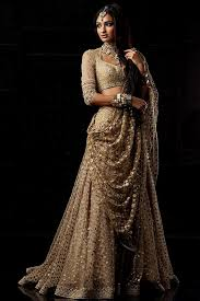 wedding dress indian indian wedding dresses gold naf dresses