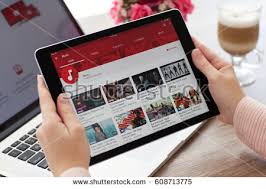 Home Design Studio Pro Youtube Youtube Stock Images Royalty Free Images U0026 Vectors Shutterstock