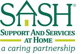 At Home Logo Sash Marketing Resources Sash Support And Services At Homes
