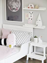 Ikea Teenage Bedroom Furniture by Best 25 Ikea Girls Room Ideas On Pinterest Girls Bedroom Ideas