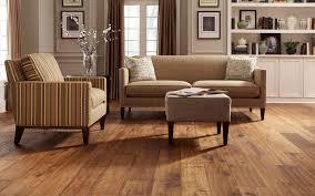 Pros Cons Laminate Flooring Santa Rosa Ca Custom Flooring Solutions Stokes Flooring