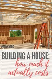 building a house best 25 build house ideas on simple house design