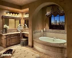 mediterranean bathroom design mediterranean bathroom 15 luxury mediterranean bathroom