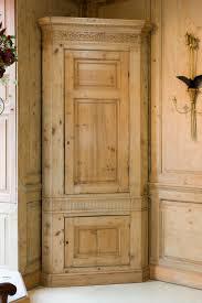 Antique Corner Cabinets Pine Corner Cupboard Antique Antique Furniture