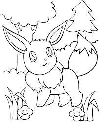 pokemon coloring pages 187 coloring pages kids naruto