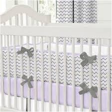 Nursery Bedding Sets Australia by Bedroom Chevron Cot Quilt Nz Chevron Crib Bedding Set Elegant