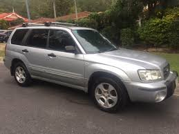 1999 subaru forester off road subaru forester u0027s for sale on boostcruising it u0027s free and it works