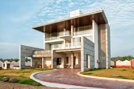 top 10 architects top architectural firms in chennai chennai best architects