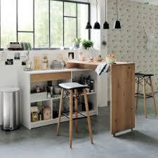 table d appoint cuisine table d appoint pour cuisine cuisine idées de décoration de