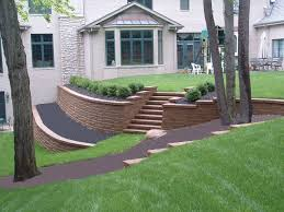retaining walls pittsburgh landscaping contractor pittsburgh