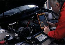 Auto Electrical Test Bench Automatic Fast And Multi Battery Chargers Battery Testers