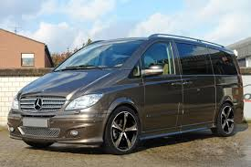 abt custom theater installations mercedes vito 20