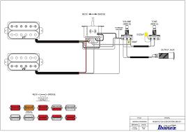 stunning ibanez grg series wiring diagram images wiring