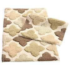 Jcpenney Bathroom Rug Sets Bathroom Rug Sets Lowes Photogiraffe Me