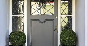 Replacing Sliding Closet Doors Patio Sliding Door Lock Repair Door Sliding Patio