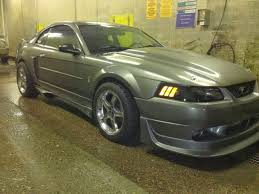 2002 ford mustang gt horsepower ford mustang photos and reviews