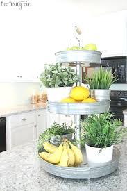 kitchen organization ideas for the inside of the cabinet wondrous kitchen countertops storage ideas muruga me