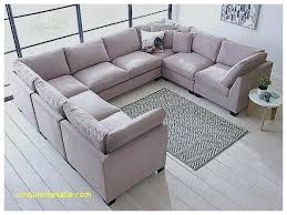 individual sectional sofa pieces sectional sofa pieces individual couch sectional covers sofa pieces