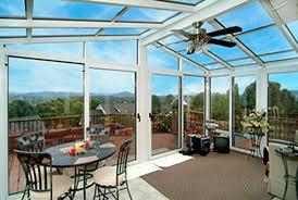 solarium sunroom sunrooms with glass roofs photos design ideas