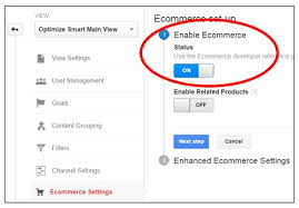Learn How Ecommerce Works E Commerce Tracking In Analytics Complete Guide