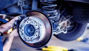 car suspension worthing mechanic kj engineering brakes suspension steering