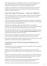 obat kuat viagra di pekanbaru