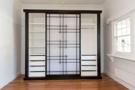 photo frame room divider japanese room divider sliding room med art home design posters