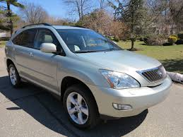 2008 lexus rx 350 stock 6965 for sale near great neck ny ny