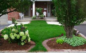 front garden ideas without grass yard small bedroom for kids no