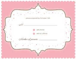 wordings wedding thank you postcard templates in conjunction