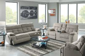 how to choose the perfect recliner ashley homestore