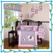 Baby Boy Crib Bedding Sets Under 100 by Baby Bedding Set Baby Bedding Set Suppliers And Manufacturers At