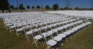 chair party rentals at once party rental