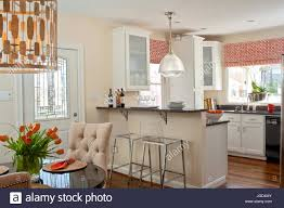 kitchen open to dining room the most stunning dining room ideas for neutral lovers dining