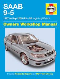 photos haynes manual saab 9 5 pdf virtual online reference