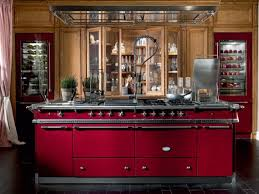 kitchen design extraordinary vintage home interior colors that