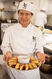 what is a chef de cuisine chef de cuisine diploma classes in oakville liaison oakville