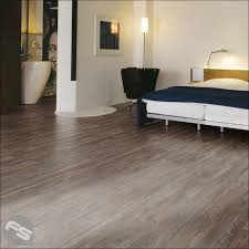 architecture how to clean floating floors laminate how to keep