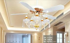 chandelier with ceiling fan attached ceiling fans ceiling fan chandeliers combo ceiling fans