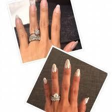 polish me nail boutique 80 photos u0026 51 reviews nail salons